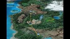 Arc the Lad: Twilight of the Spirits Screenshot 7