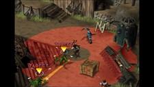 Arc the Lad: Twilight of the Spirits Screenshot 8