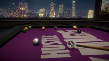 Hustle Kings Screenshot 4