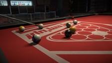 Hustle Kings Screenshot 6