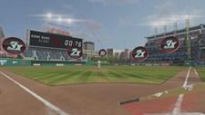 MLB Home Run Derby VR Screenshot 2