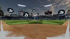 MLB Home Run Derby VR Screenshot 3