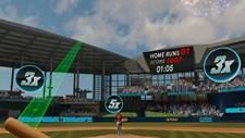 MLB Home Run Derby VR Screenshot 4