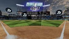 MLB Home Run Derby VR Screenshot 7
