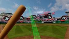 MLB Home Run Derby VR Screenshot 5