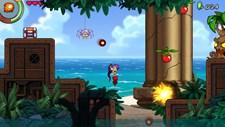 Shantae and the Seven Sirens Screenshot 8