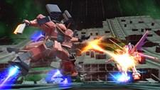 Mobile Suit Gundam: Extreme Vs. Maxi Boost ON Screenshot 3