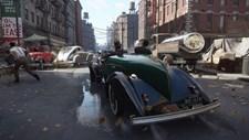 Mafia: Definitive Edition Screenshot 6