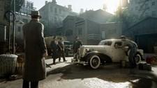 Mafia: Definitive Edition Screenshot 3
