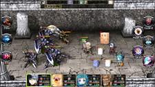 Miden Tower Screenshot 4