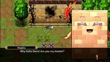 Miden Tower Screenshot 8