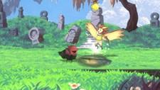 Bounty Battle Screenshot 5