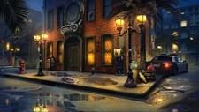 Uncharted Tides: Port Royal Screenshot 1