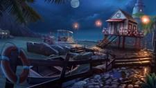 Uncharted Tides: Port Royal Screenshot 3