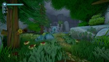 Mask of Mists Screenshot 5