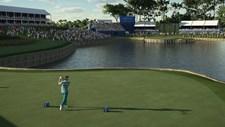 PGA TOUR 2K21 Screenshot 3