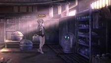 13 Sentinels: Aegis Rim Screenshot 8