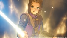 DRAGON QUEST XI S: Echoes of an Elusive Age Screenshot 6