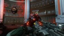 DOOM 3 Screenshot 5