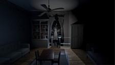 Horror Adventure Screenshot 7