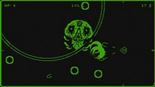 Project Starship Screenshot 6