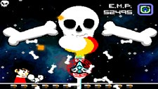 Project Starship Screenshot 7