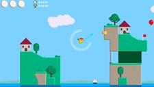 Golf Zero Screenshot 6