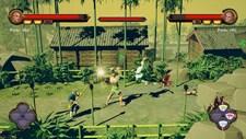 9 Monkeys of Shaolin Screenshot 3