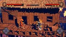 9 Monkeys of Shaolin Screenshot 6