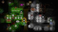 Reflection of Mine (EU) Screenshot 3
