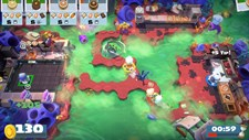 Overcooked! All You Can Eat Screenshot 6
