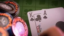 Poker Club Screenshot 4