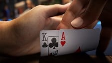 Poker Club Screenshot 6