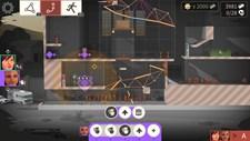 Bridge Constructor: The Walking Dead (EU) (PS4) Screenshot 5