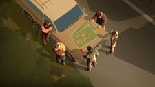 Bridge Constructor: The Walking Dead (EU) (PS4) Screenshot 6