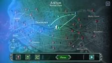 Tesla vs Lovecraft Screenshot 4