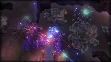Tesla vs Lovecraft Screenshot 8