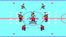NHL 94 Rewind Screenshot 1