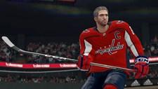 NHL 94 Rewind Screenshot 3