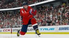 NHL 94 Rewind Screenshot 5