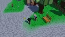 Mystic Fate (EU) Screenshot 3