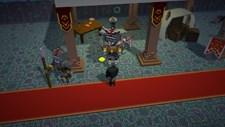 Mystic Fate (EU) Screenshot 7