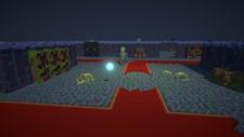 Mystic Fate (EU) Screenshot 5