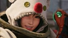 Final Fantasy VII Remake Screenshot 5