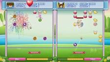 Easter Candy Break Head to Head Screenshot 2
