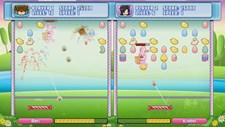 Easter Candy Break Head to Head Screenshot 5