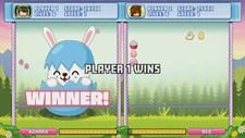 Easter Candy Break Head to Head Screenshot 1