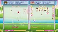 Easter Candy Break Head to Head Screenshot 3