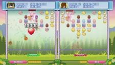 Easter Candy Break Head to Head Screenshot 8