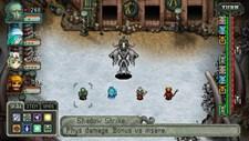 Cthulhu Saves Christmas Screenshot 4